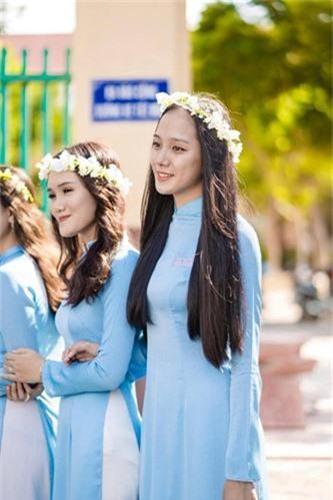 """Ngam nhan sac thi sinh """"non to"""" nhat Miss World Viet Nam 2019-Hinh-11"""