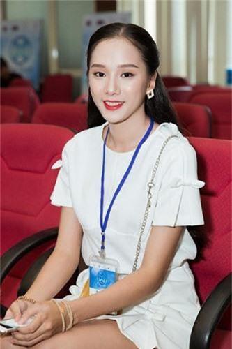 """Ngam nhan sac thi sinh """"non to"""" nhat Miss World Viet Nam 2019-Hinh-2"""