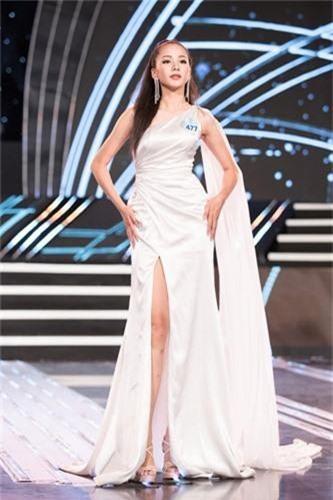 """Ngam nhan sac thi sinh """"non to"""" nhat Miss World Viet Nam 2019-Hinh-4"""