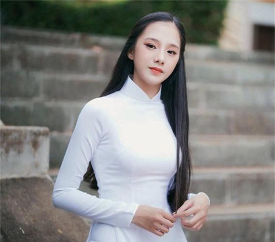 """Ngam nhan sac thi sinh """"non to"""" nhat Miss World Viet Nam 2019-Hinh-7"""