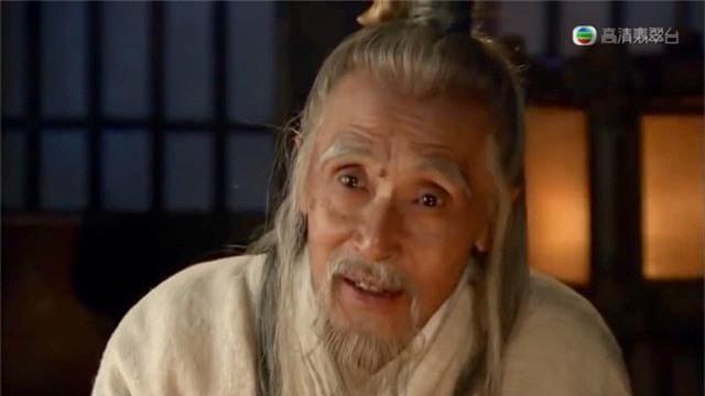 TV Show - Tam quốc diễn nghĩa: Những kỳ nhân bí hiểm thời tam quốc từng giúp Tào Tháo và Lưu Bị nhưng không màng danh lợi (Hình 3).