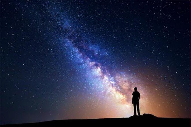 Sự im lặng vĩ đại từ người ngoài hành tinh: Con người bị phớt lờ, ảo mộng 100 năm vỡ tan - Ảnh 4.