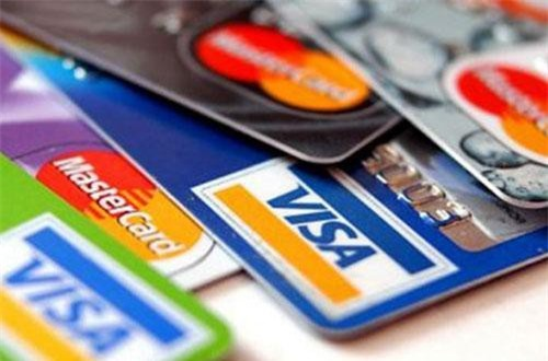Xây dựng khuôn khổ pháp lý bảo đảm an toàn trong thanh toán điện tử
