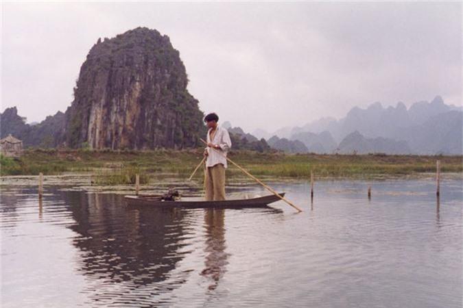 Loat anh gay xuc dong ve Viet Nam nam 1997-Hinh-6