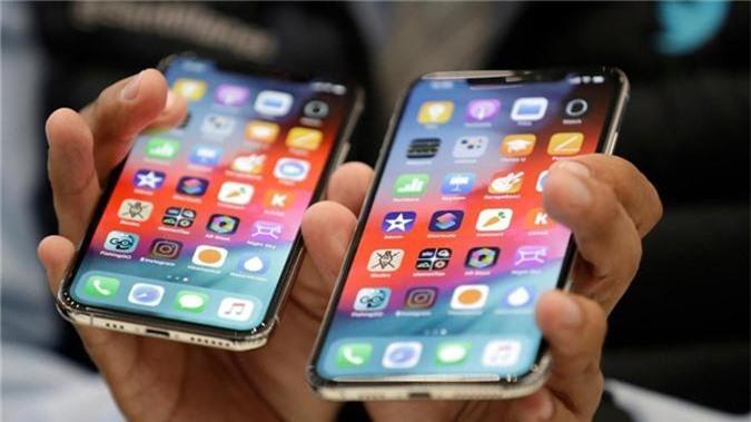 Vach tran tro loi dung iPhone de lua dao sieu tinh vi-Hinh-7