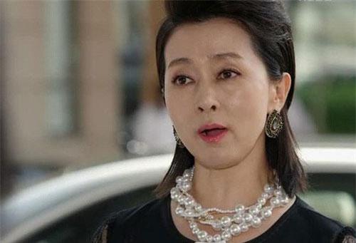 Mẹ chồng Trang đi xem bói, thầy phán cô không thể sinh con. (Ảnh minh họa)