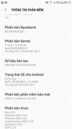 Meo cuc hay giup giam uc che khi dung dien thoai Android cu-Hinh-5