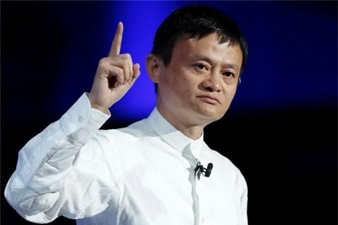 Chiêm ngưỡng biệt thự đẹp như chốn bồng lai của tỷ phú Jack Ma - Ảnh 2.
