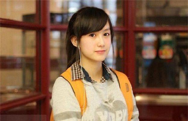 Đến Quảng Ninh, chắc chắn bạn sẽ ngạc nhiên khi thấy con gái vùng than da lại trắng nõn nà. (Ảnh minh họa)
