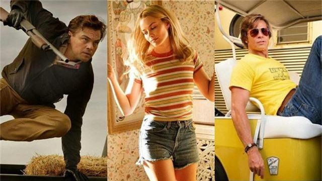 5 bộ phim bạn không thể bỏ qua nếu là fan của quái kiệt Quentin Tarantino - Ảnh 6.