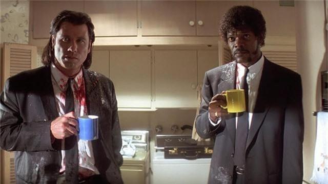 5 bộ phim bạn không thể bỏ qua nếu là fan của quái kiệt Quentin Tarantino - Ảnh 7.