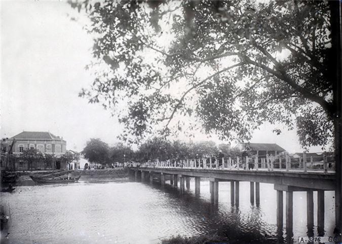 Hinh doc ve giao thong tren Quoc lo 1 thap nien 1920-Hinh-8