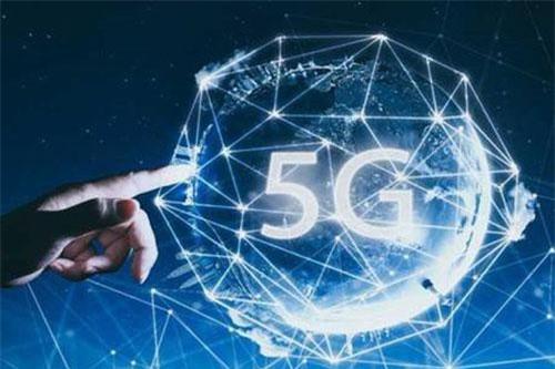 TP.HCM đề xuất triển khai mạng 5G từ tháng 9