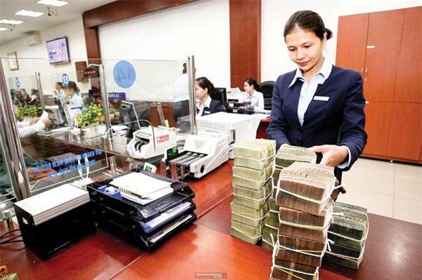ngành tài chính ngân hàng tại TP.HCM sẽ tiếp tục tăng trưởng mạnh cả về quy mô hoạt động và nhân sự, nhất là nhân sự cấp trung và cao