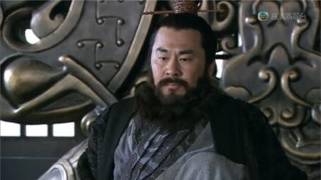 TV Show - Tam quốc diễn nghĩa: Giết Hứa Du, Hứa Chử bị Tào Tháo xử trí ra sao? (Hình 2).