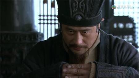 TV Show - Tam quốc diễn nghĩa: Giết Hứa Du, Hứa Chử bị Tào Tháo xử trí ra sao? (Hình 3).