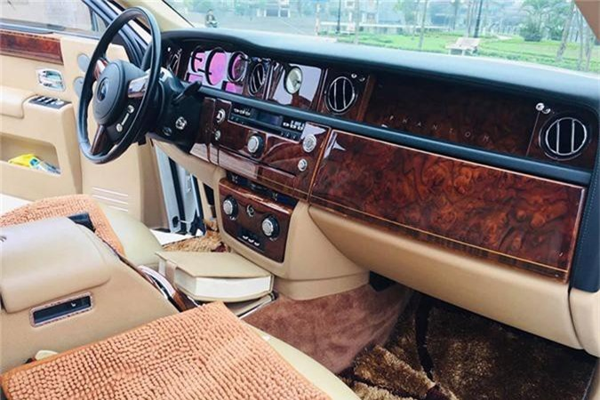 "Dai gia ban Rolls-Royce ""tu quy 9"" ma vang 15 ty-Hinh-6"