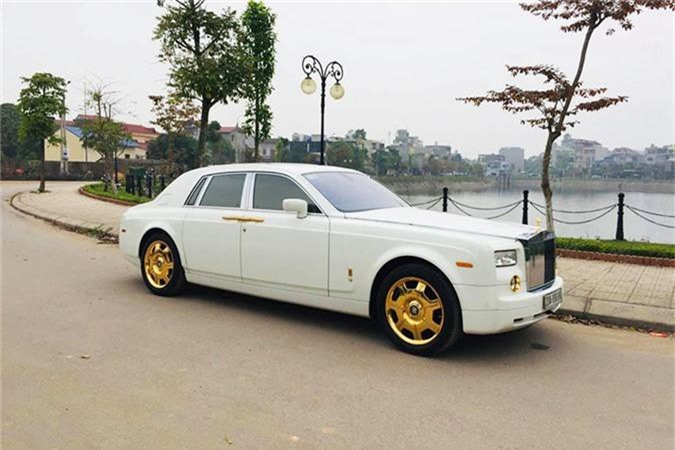 "Dai gia ban Rolls-Royce ""tu quy 9"" ma vang 15 ty-Hinh-8"