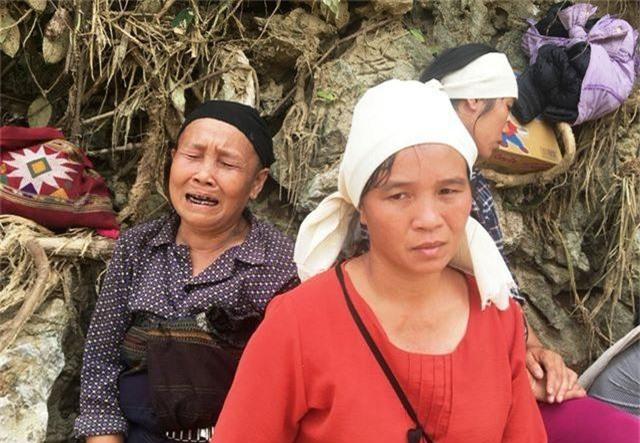 Nguyên nhân lũ kinh hoàng khiến bản làng chìm trong tang thương - 2