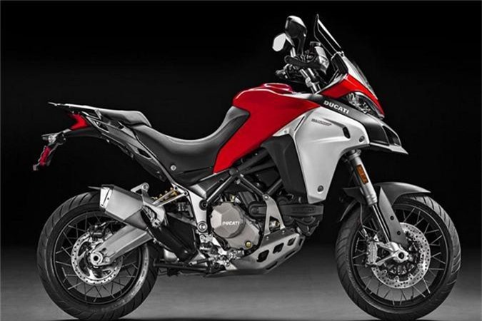 Top xe moto Ducati dang nho nhat the gioi-Hinh-10