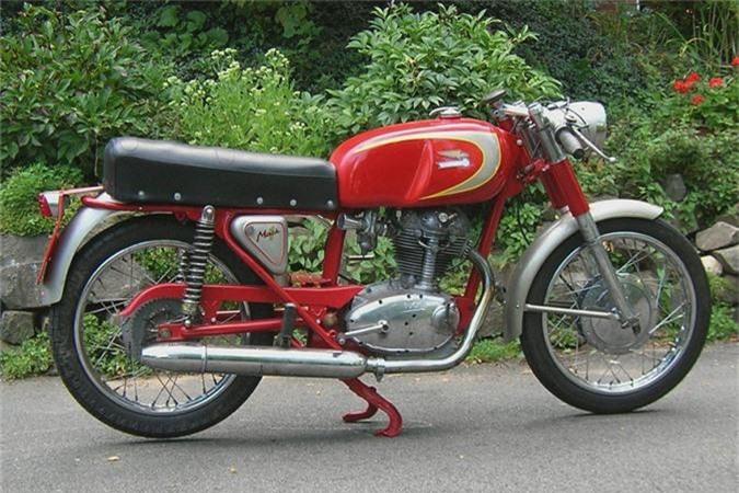 Top xe moto Ducati dang nho nhat the gioi-Hinh-2