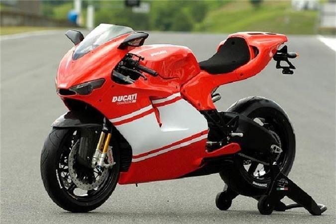 Top xe moto Ducati dang nho nhat the gioi-Hinh-6