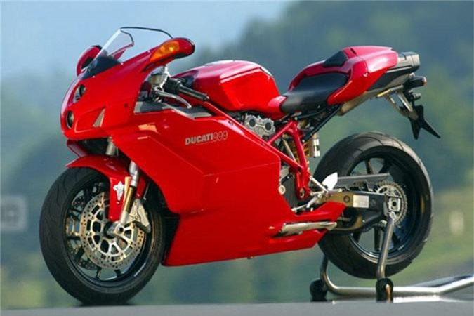 Top xe moto Ducati dang nho nhat the gioi-Hinh-7