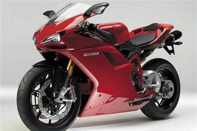 Top xe moto Ducati dang nho nhat the gioi-Hinh-8
