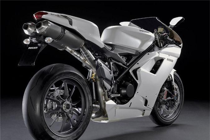 Top xe moto Ducati dang nho nhat the gioi-Hinh-9