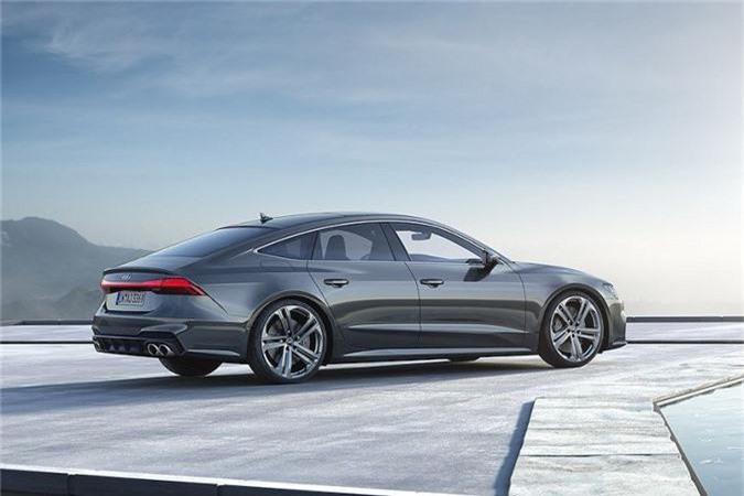 Xe sang Audi S7 Sportback moi tu 1,94 ty dong co gi hay?-Hinh-2