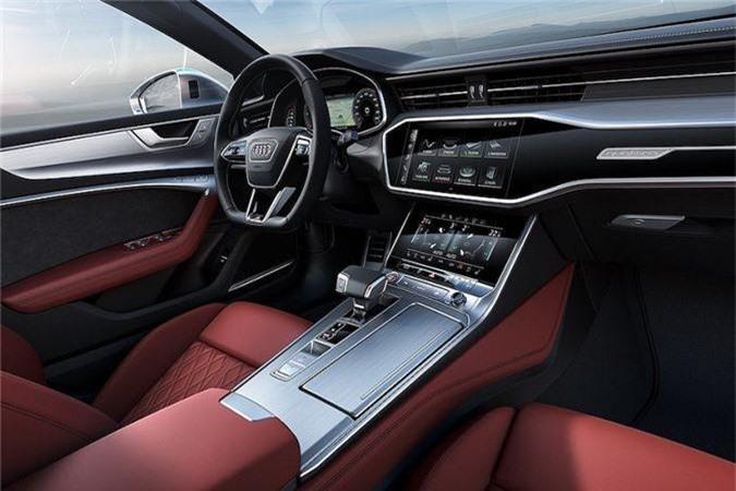 Xe sang Audi S7 Sportback moi tu 1,94 ty dong co gi hay?-Hinh-3