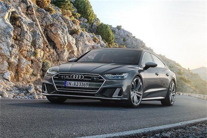 Xe sang Audi S7 Sportback moi tu 1,94 ty dong co gi hay?-Hinh-5