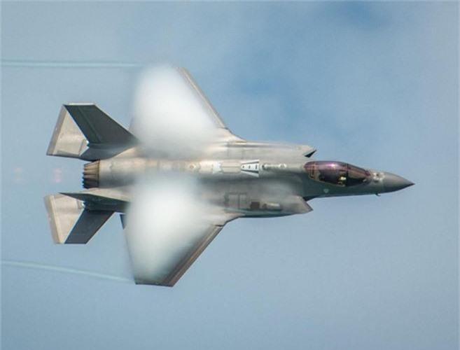 Khong mua duoc may bay nhung ten lua cho F-35 da trong tay TNK-Hinh-5