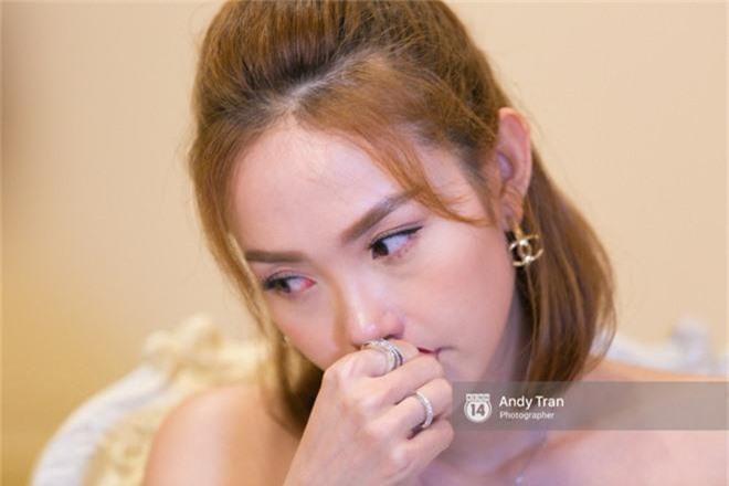 Minh Hằng có động thái gì khi Hồ Ngọc Hà bất ngờ lên tiếng về scandal chèn ép cách đây 2 năm? - Ảnh 4.