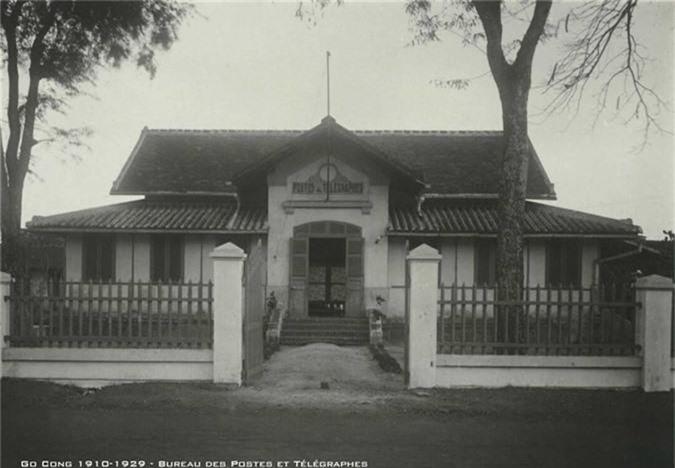 Hinh doc ve thi xa Go Cong thap nien 1920-Hinh-11