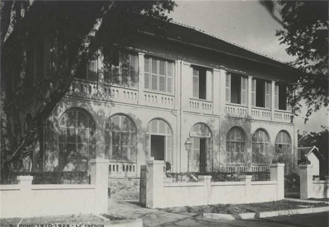 Hinh doc ve thi xa Go Cong thap nien 1920-Hinh-14