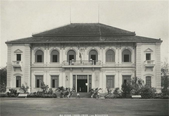 Hinh doc ve thi xa Go Cong thap nien 1920-Hinh-2