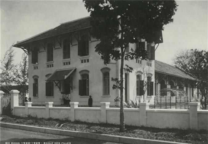 Hinh doc ve thi xa Go Cong thap nien 1920-Hinh-3