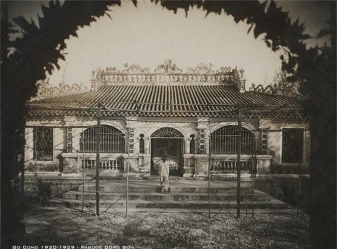 Hinh doc ve thi xa Go Cong thap nien 1920-Hinh-7