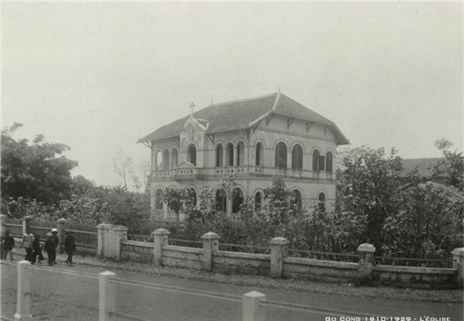 Hinh doc ve thi xa Go Cong thap nien 1920-Hinh-9