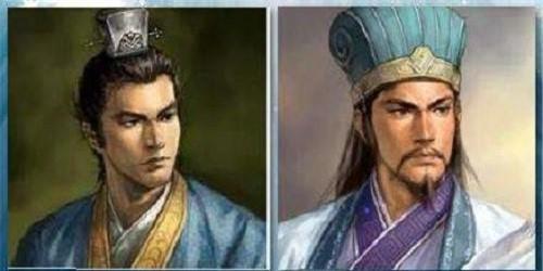 Sau khi Quách Gia chết, Khổng Minh mới xuất sơn, sự thực ai mới là người tài giỏi hơn?
