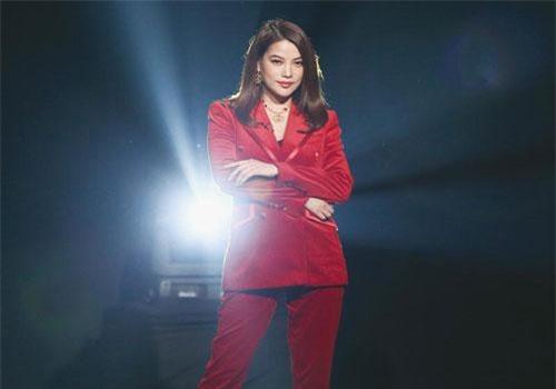 Nữ doanh nhân Trương Ngọc Ánh - người phụ nữ xinh đẹp mang nhiều tham vọng