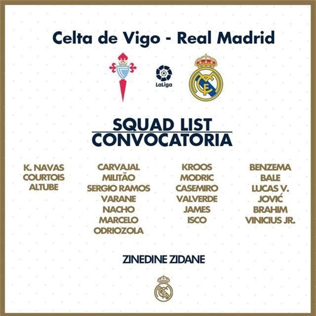 Real Madrid nhận tin dữ từ Eden Hazard - 2