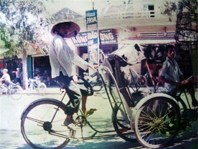 Thi xa Tuy Hoa nam 1970 qua anh cua linh My-Hinh-4