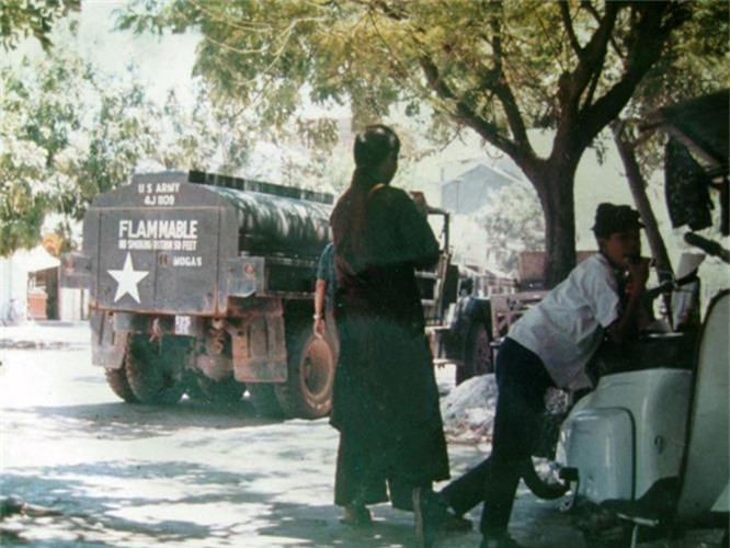 Thi xa Tuy Hoa nam 1970 qua anh cua linh My-Hinh-5