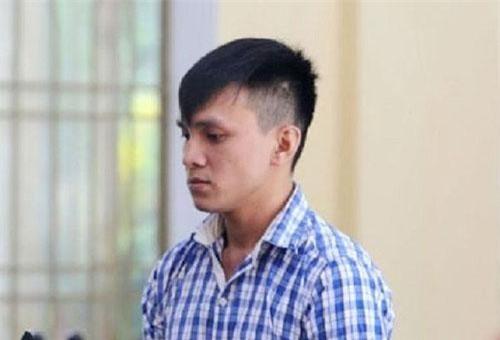 Quảng Nam: Đánh chết bạn nhậu vì bị nhắc nhở uống không hết rượu trong ly
