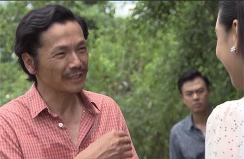 """Về nhà đi con ngoại truyện tập cuối: Ông Sơn """"trả đũa"""" vợ Quốc cực đỉnh khiến fan mát lòng mát dạ"""