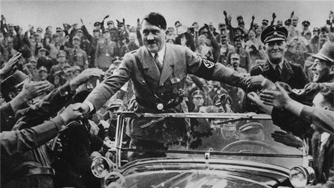 Nong: Vi sao Hitler cao sach bo ria mep huyen thoai?-Hinh-9