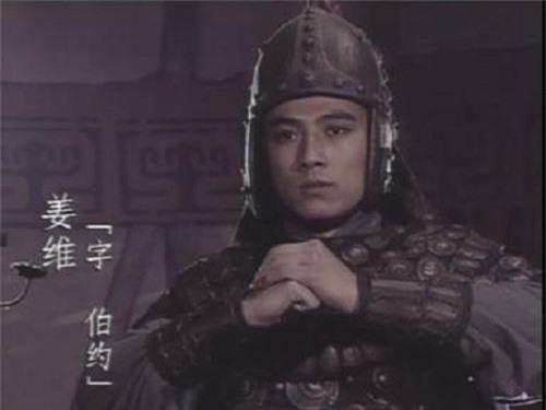 Tam Quốc: Nhân vật duy nhất có thể đánh bại Triệu Vân là ai? - Ảnh 2