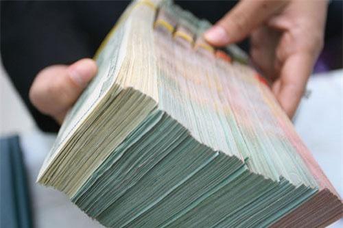 Những ngân hàng nào đã hoàn thành trên 50% kế hoạch lợi nhuận cả năm?